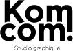 Komcom